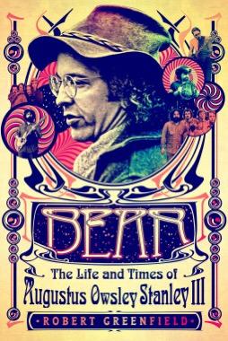 bear-book-cover