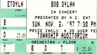 dylan-ticket-1997