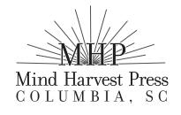 mhp-logo-3