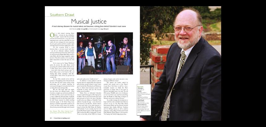 musical-justice