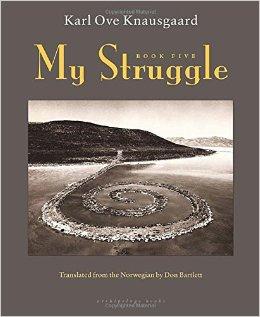 my-struggle-5