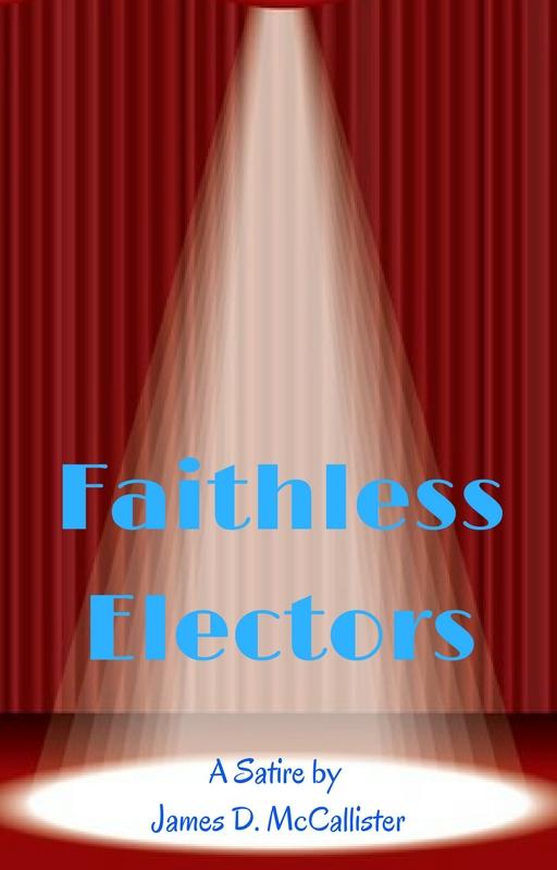 faithless-electors